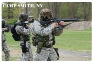 Camp Smith
