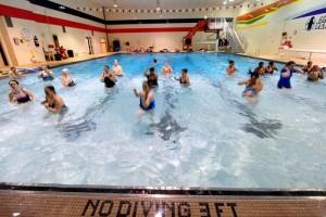 Elmendorf Pool05