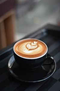 USAG-pin-high-cafe