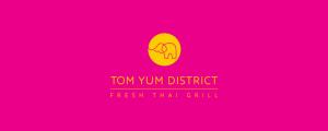 Tom Yum District