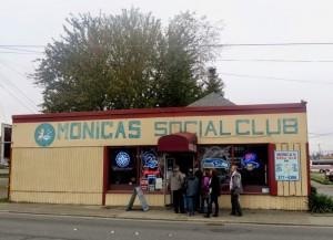 's social bar bremerton- location