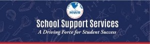 School Support Services-FT Belvoir- Program