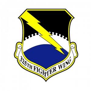 Tyndall Air Force Base