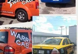 EAGLE CAB WARRIOR CAB LIBERTY TAXI FORT BENNING TAXI SERVICE