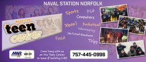 Youth center norfolk01