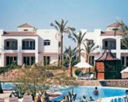 Naama Bay Resort