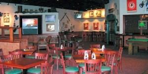 Furniture and Dining in Connecticut, New London