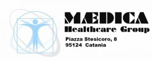 MAEDICA HEALTHCARE GROUP in Catania, Italy