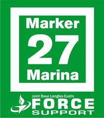 marker1