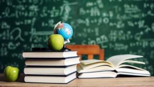 Educational Services- Schofield Barracks-books