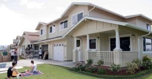 JBPHH_Housingforfamilies