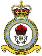 RAF Fylingdales