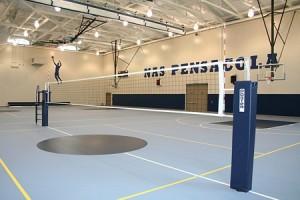 Fitness Gym in Pensacola, Florida