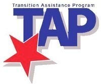 Family Employment And Transition Assistance Programs-NAS Oceana-tap