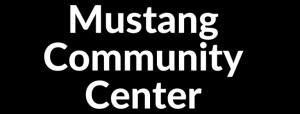 osan-Mustang-Center-Banner