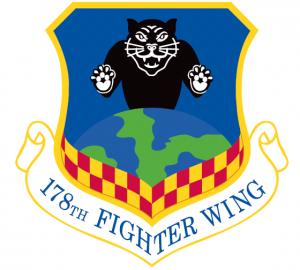Springfield Air National Guard Base