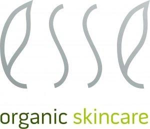 Nerissa Beauty Salon & Trading