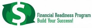 fort bliss financial readiness program