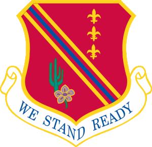 Selfridge Air National Guard Base