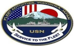 Fleet Yokosuka
