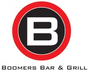 Boomers Bar and Grill