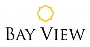 MCRD_Bay_View_logo