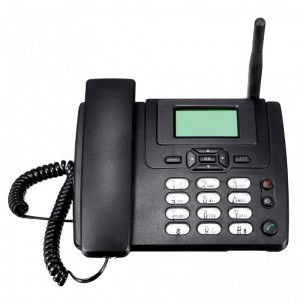JBLM - Base Telephone Operator