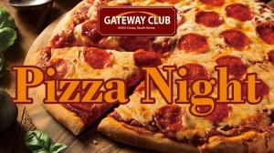 USAG-gateway-club