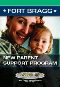 ACS-Fort-Bragg-New-Parent-656