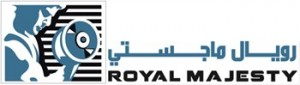 royal majesty sports&nutrition