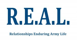 Resilience Training Program in Kentucky, Fort Campbell