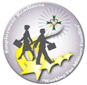 Employment Readiness Logo in Colorado, Colorado Springs