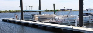 Sherman Cove Marina01