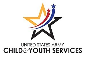 CYS Logo in Texas, Fort Hood