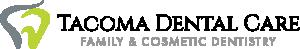 tacoma dental-1