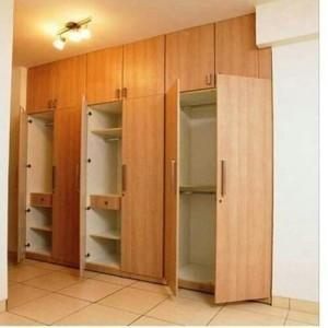 Built-in Cabinet in Manama, Bahrain
