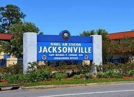 Jacksonville-NAS-