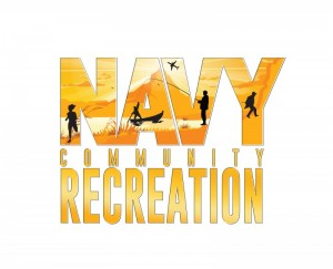 Navy Community Recreation