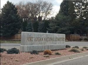 fort_logan_cemetery