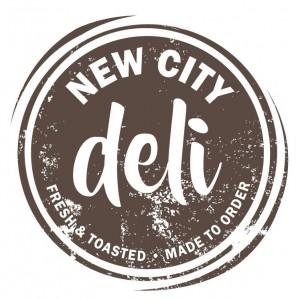 New City Logo