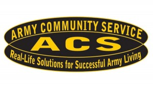 fort bliss army community service