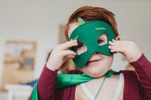 Media For Child Development Centers NB Bremerton-Kitsap- hero