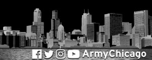 Chicago Army
