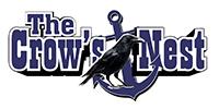 CrowsNestLogo