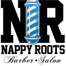 The Nappy Root Barber Shop Georgia