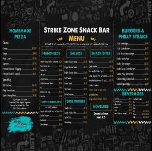 Strike_Zone_Updated_Menu_10_1_2020