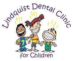 Lindquist Dental Clinic Logo in Tacoma, Washington State