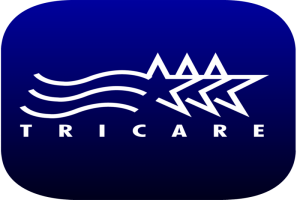 TRICARE- NSA SARATOGA SPRINGS-2