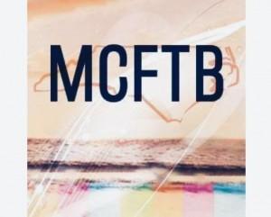camp lejeune-MCFTB