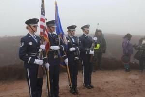Honor Guard02